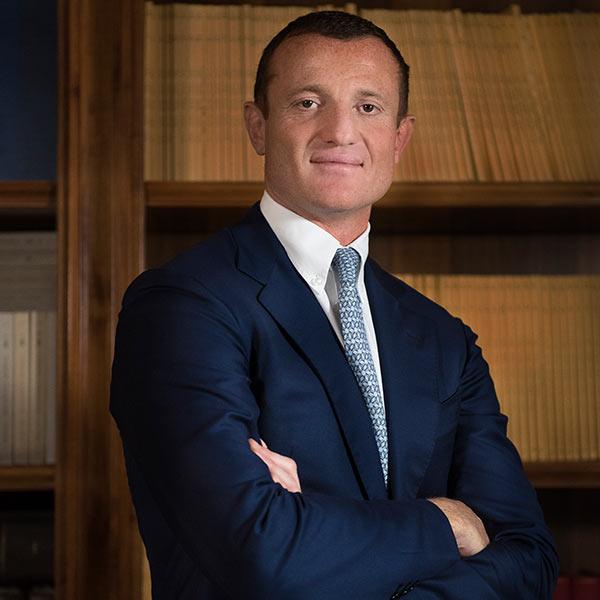 Avv. Alessandro Bernardi
