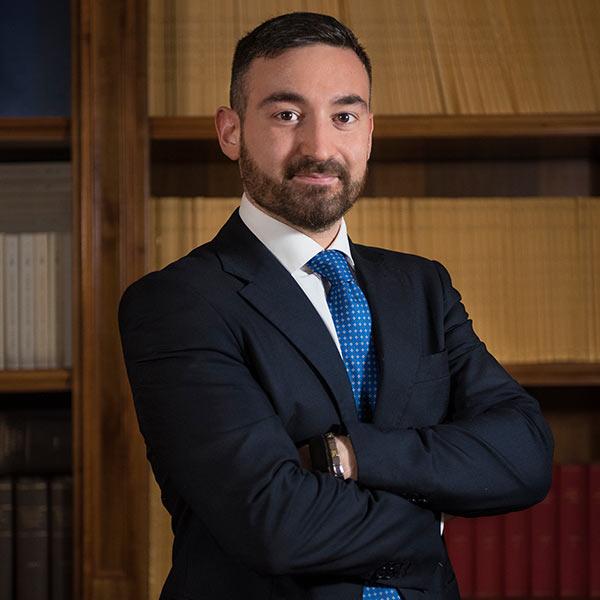 Dott. Giulio Fosco
