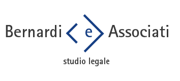 Studio Legale Bernardi e Associati